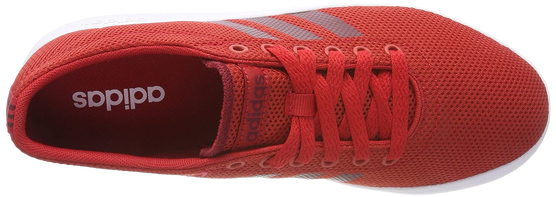 Bugatti 322308027500, Zapatillas para Hombre, Verde (Green 7000), 45 EU amazon-shoes el-negro Zapatillas bajas