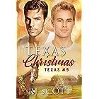 Texas Christmas (Texas Series Book 5)