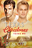Texas Christmas (Texas Series Book 5)