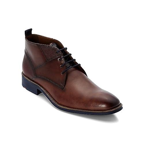 quality design 8ec9b 20e1b LLOYD Herren Grant Klassische Stiefel: Lloyd: Amazon.de ...