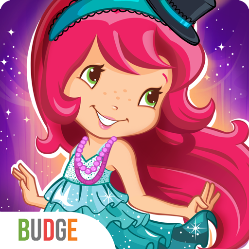 Orange Blossom Halloween Costume (Strawberry Shortcake Dress Up)