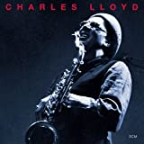 Charles Lloyd The Call: Touchstones Series
