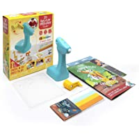 3Doodler 3D Build and Play Educational Art Tool for Kid's