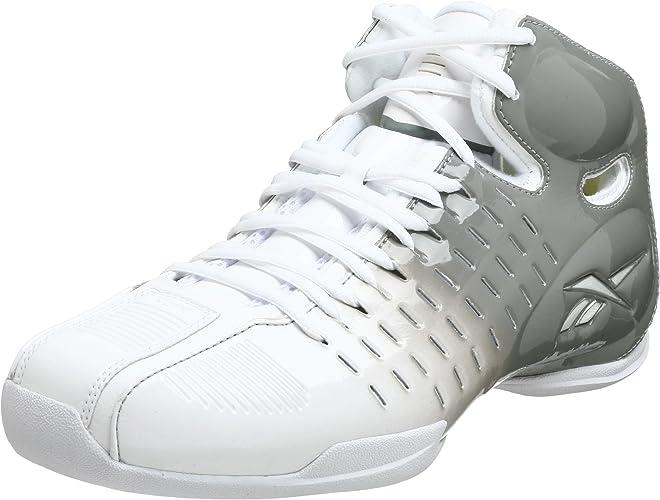 Megalópolis Algún día Podrido  reebok hexalite basketball shoes - 50% OFF - tajpalace.net
