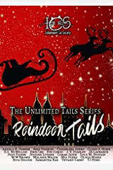 Reindeer Tails: Our Christmas Nook II Kindle Edition