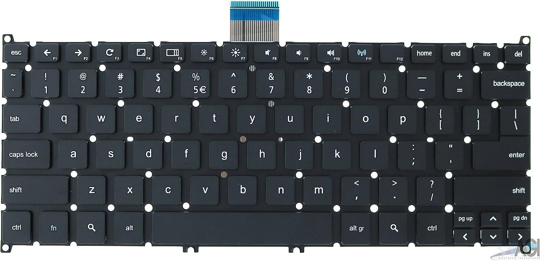 NK.I1017.04D Keyboard