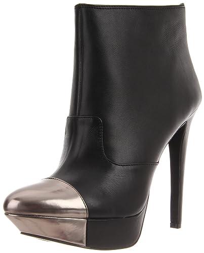 Women's Essas Ankle Boot