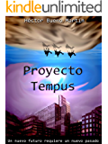 Proyecto Tempus