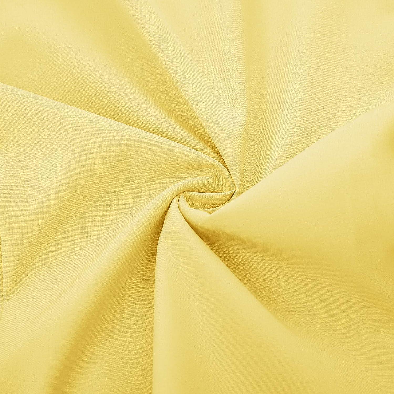 Belle Poque Donna Camicia Elegante Senza manicha Scollo Decorato Bow-Knot Blusa Shoulders Keyhole Tops