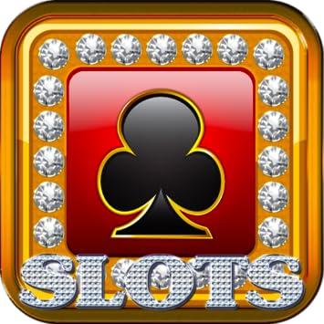 Игровые автоматы онлайн играть бесплатно без регистрации сейчас