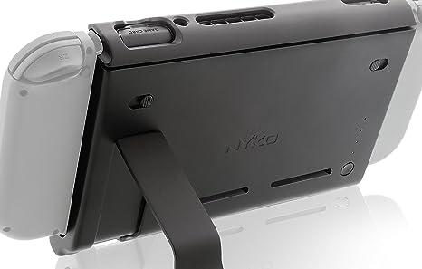 Amazon.com: Interruptor de la batería carcasa con cargador ...