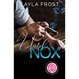 Until Nox: Happily Ever Alpha World (Hyde Series Book 3)