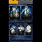 The Dragon Mage Collection: A Dragon Shifter Fantasy