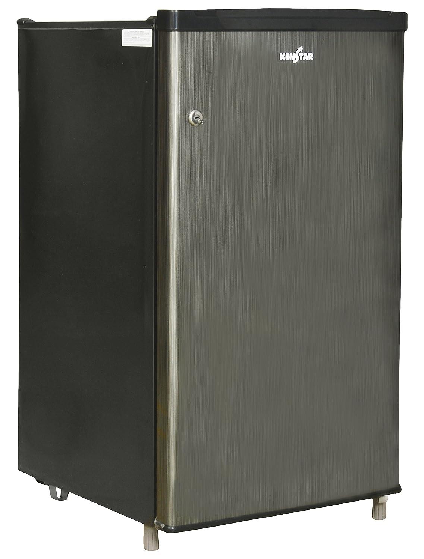Image result for kenstar refrigerator