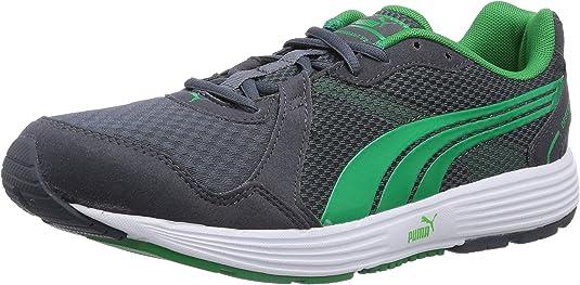 Puma Descendant v2, Zapatillas de Running para Hombre: Amazon.es ...