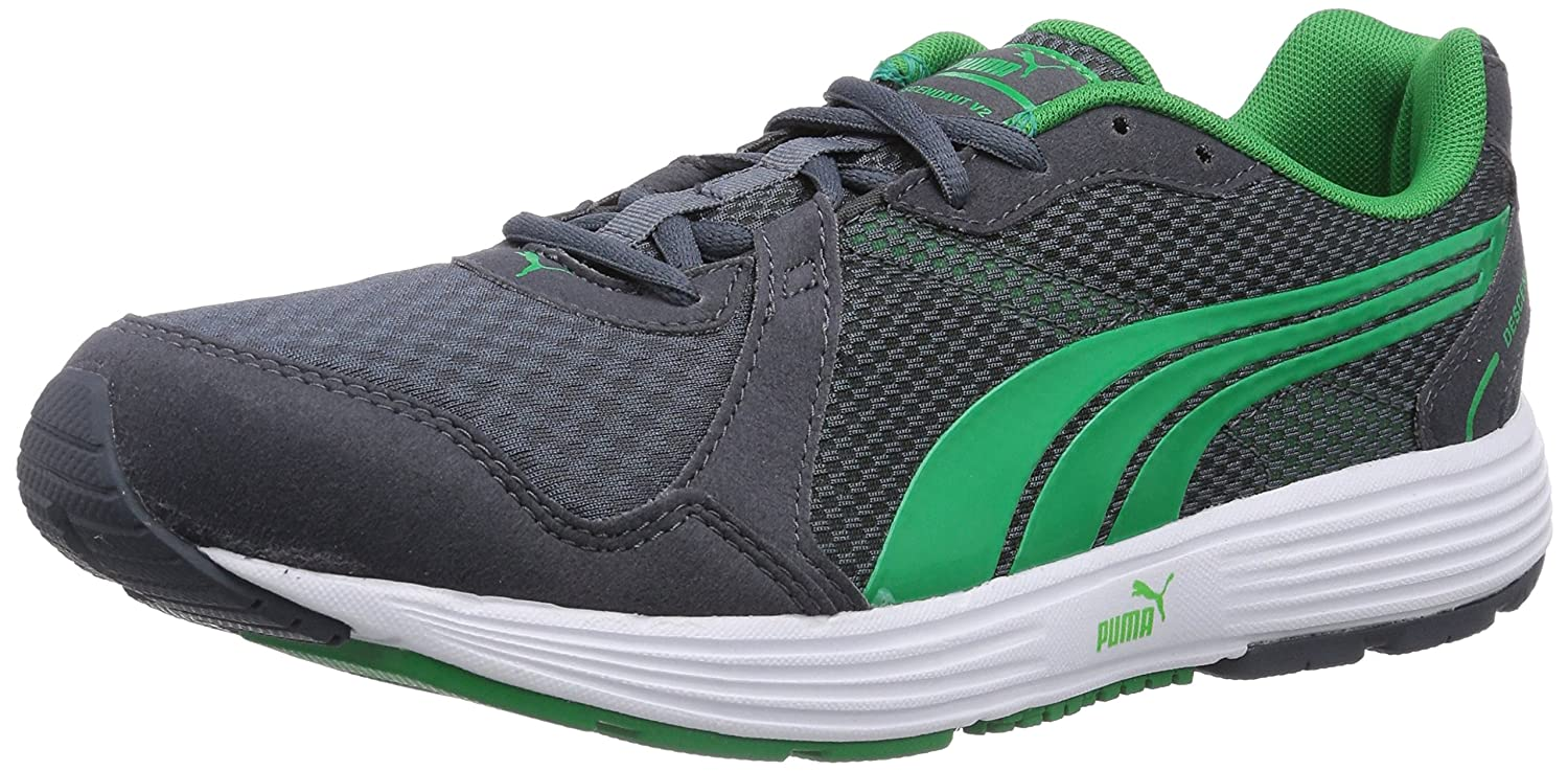 puma running eco ortholite prix