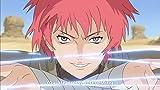 Naruto Shippuden: Clash Of Ninja Revolution III - Gameplay