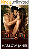 Tangled: Emerson Falls, Book 1