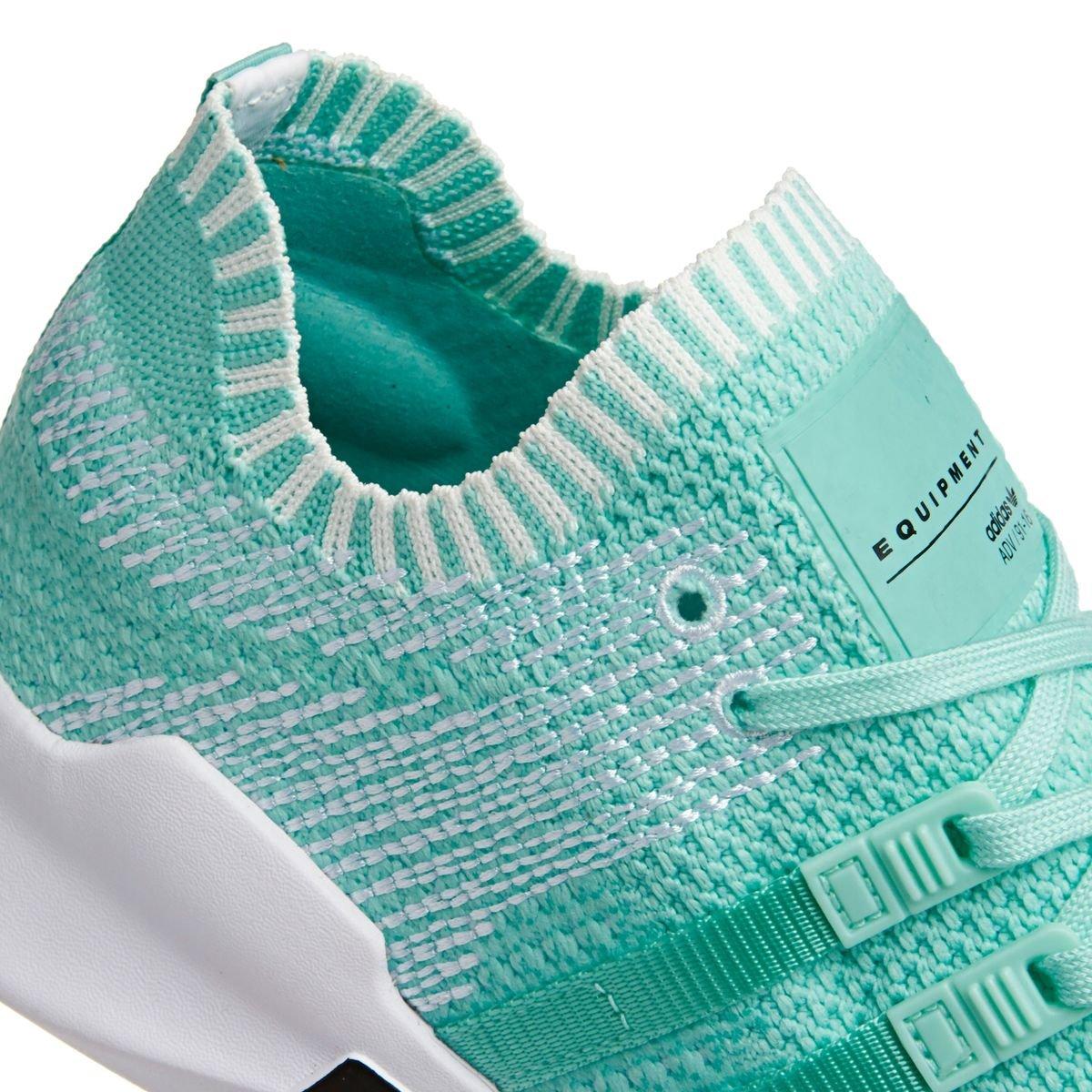 Adidas Damen EQT Support ADV Pk Pk Pk W Fitnessschuhe Teal 49e375