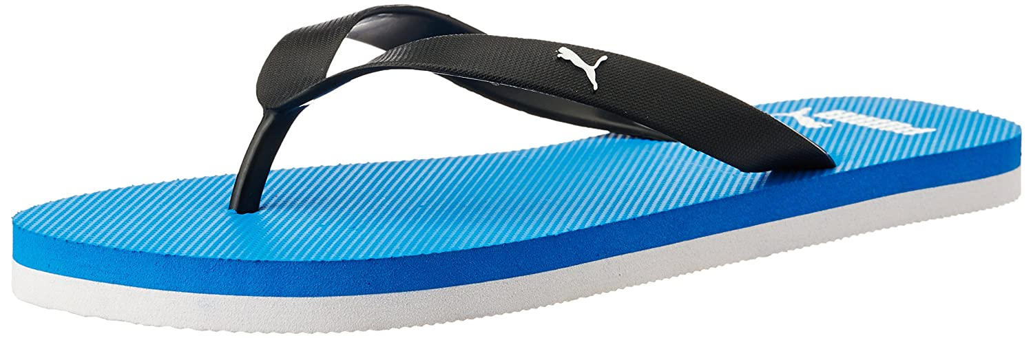fake cheap online cheap sale official Puma Odius Dp Hawaii Blue Thong Flip Flop free shipping pre order 2014 unisex online great deals F72MODhDg