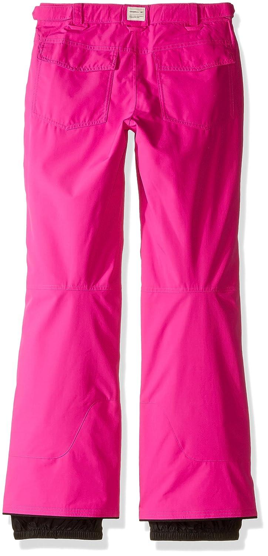 Little Kids//Big Kids ONeill Kids Womens Charm Pants