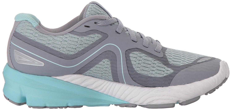 Reebok Women's Harmony Road 2 Sneaker B073X9J8H4 6 B(M) US|Cool Shadow/Blue Lagoon/White/Cloud Grey