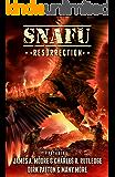 SNAFU: Resurrection
