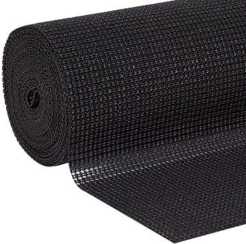 10/' Liner Tool Box Non Slip Shelf Foam Durable Lining Drawer Padded Rubber Roll