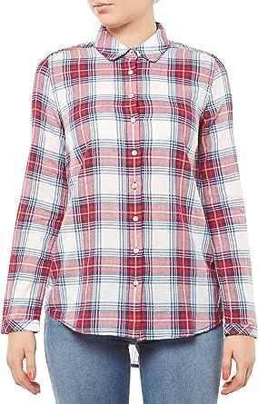 Tommy Hilfiger Camisa para Mujer