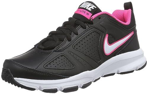 Nike Damen WMNS T Lite Xi Gymnastikschuhe