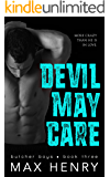 Devil May Care (Butcher Boys Book 3)
