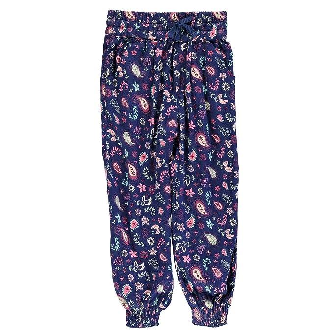 Heatons Niños Pijama Pantalones De Dormir Noche Vestir Multi 9-10 años