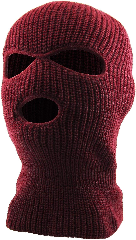 KBETHOS Masks /& Balaclavas for Cold Outdoor Activities KBH-16 KHK