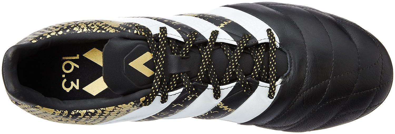 Adidas Adidas Adidas Herren Ace 16.3 Fg Leather Fußballschuhe e6136e