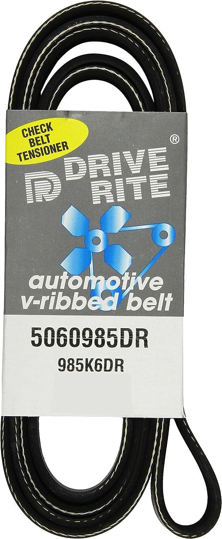 Dayco 5060985DR Serpentine Belt