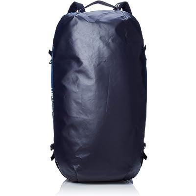 Salomon Prolog 70 Backpack Mochila