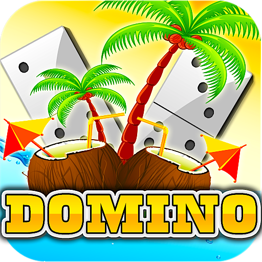 Mexican Train Game Online - Domino Free Games for Kindle Fire Coaster Tilt Soft Drink