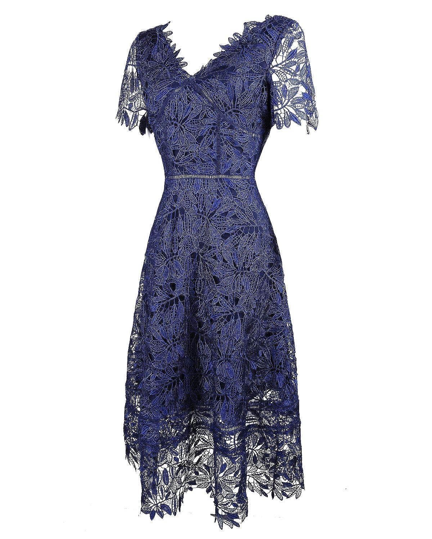 d47523bf9 Amazon Womens Lace Cocktail Dress - raveitsafe