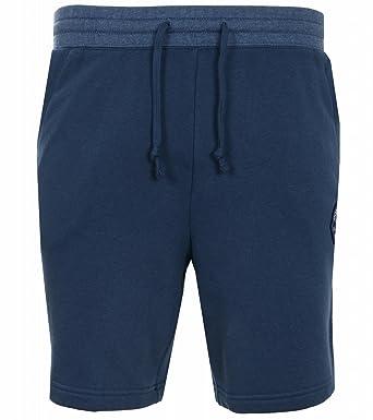 840679f67705 Converse SMU Core Shorts Men s Jogging Shorts Blue 10000214 414 ...