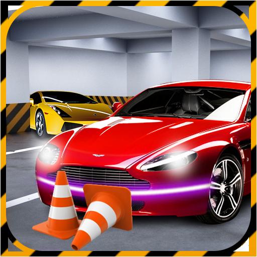 crazy car games - 4