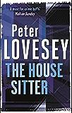 The House Sitter: 8 (Peter Diamond Series)
