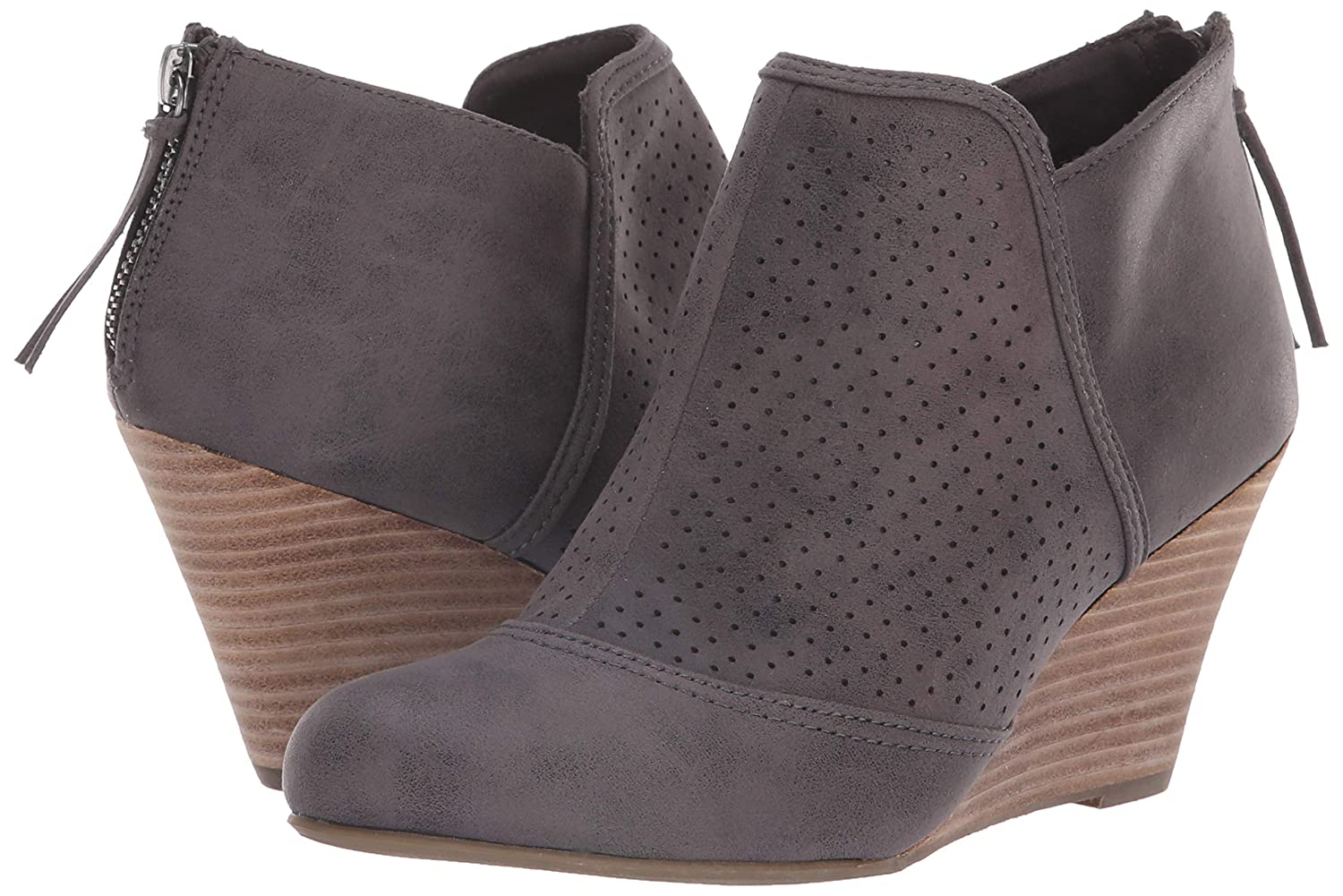 Report Womens Goya Ankle Boot