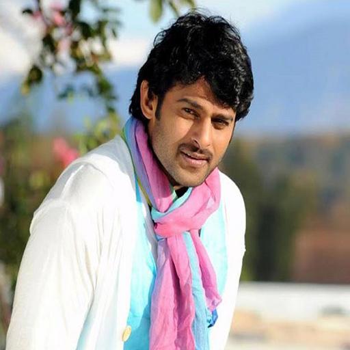 Download Laila Laila Video Song | Telugu Movie Crazy Item Song | Arya |  Hansika Motwani | Anjali