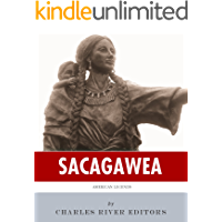 American Legends: The Life of Sacagawea