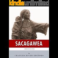 American Legends: The Life of Sacagawea