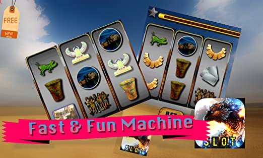 betway casino bonus ohne einzahlung