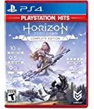 Horizon Zero Dawn Complete Edition Hits for PlayStation 4