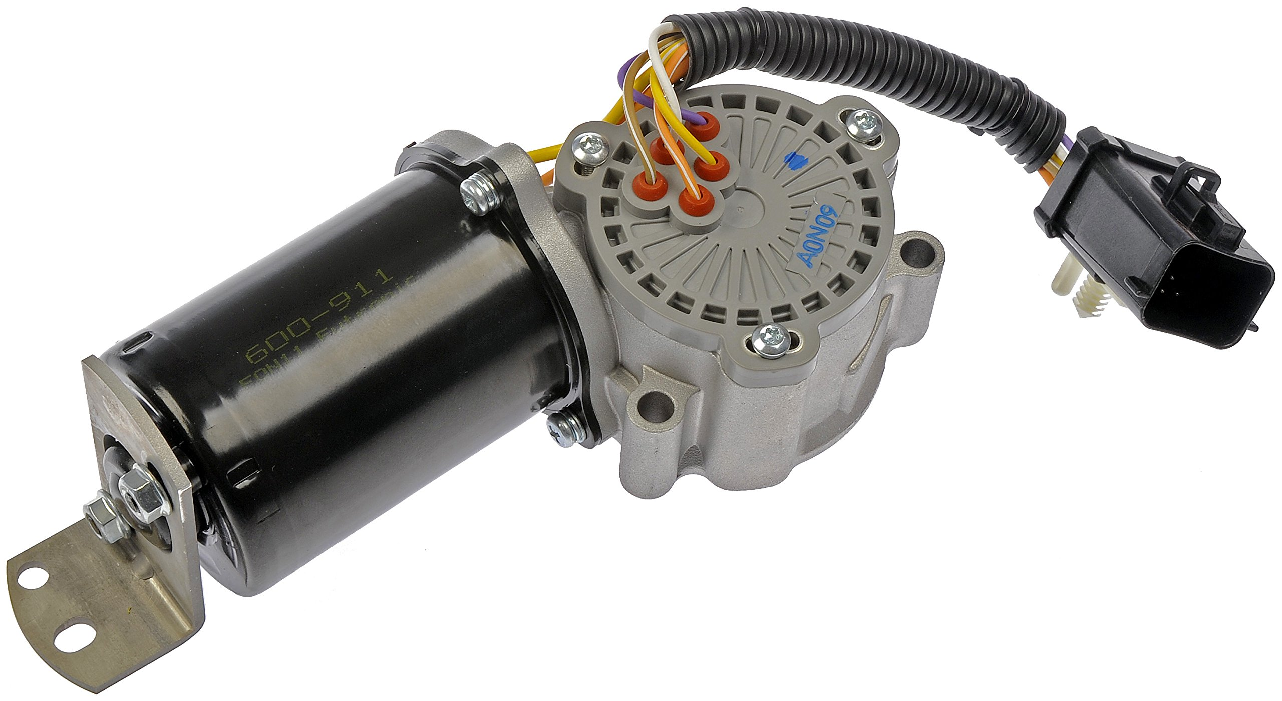 Dorman 600-911 Transfer Case Motor by Dorman
