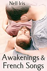 Awakenings and French Songs Kindle Edition