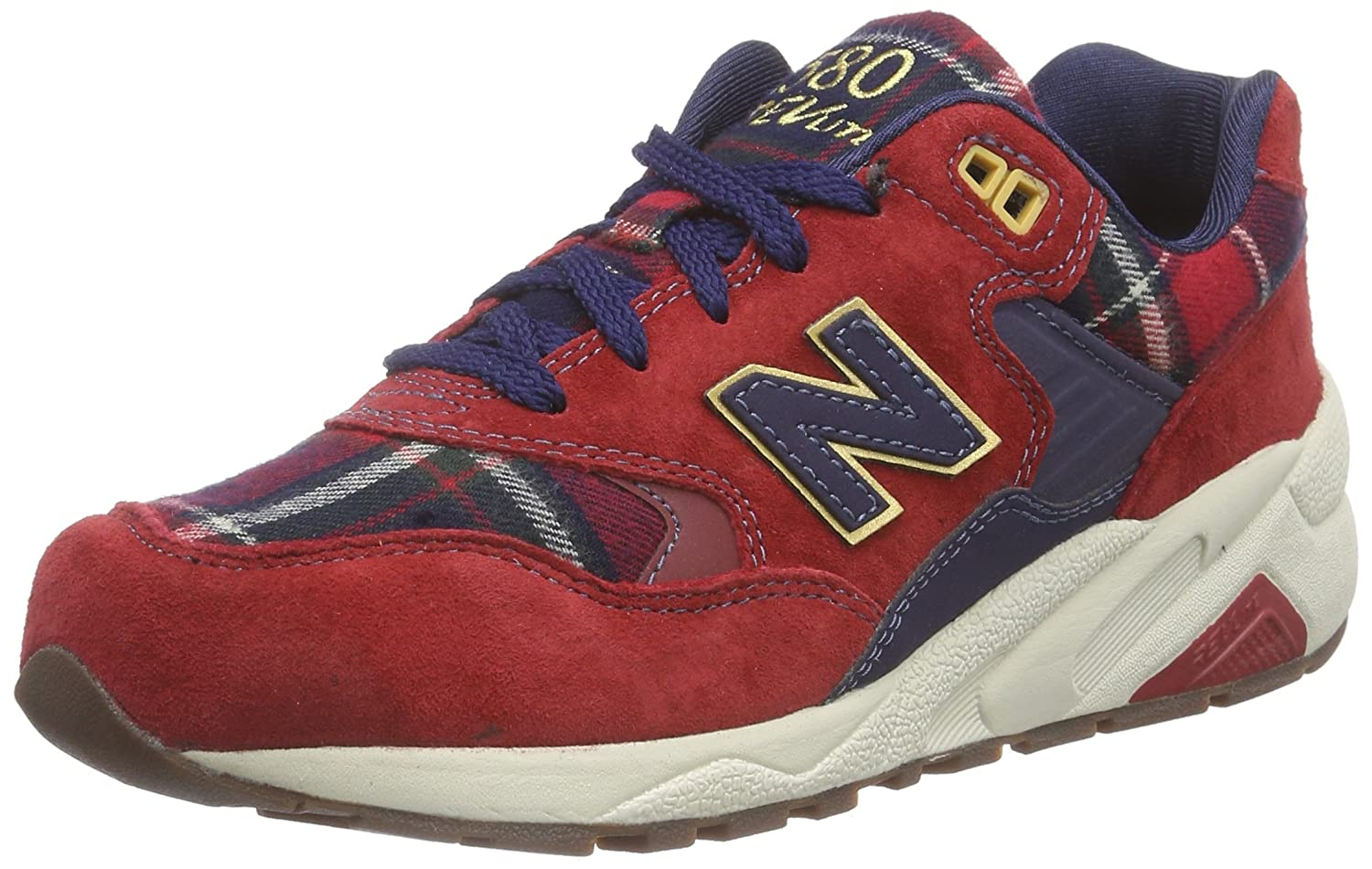 new arrival 96a87 e2151 coupon code for new balance sneaker 580 5c844 1e53f